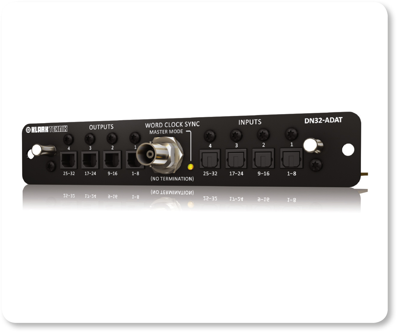Midas M32 Digitalmischpult Download Edison 5 Multimedia Lab For Exploring Electronics And High Performance 32 Channel Adat Expansion Card