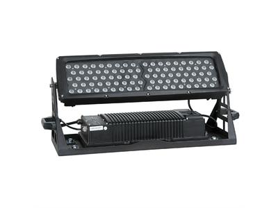 Showtec Citypainter 9000 LED
