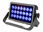 LITECRAFT WashX.21, 21x RGBW LED, 40°, IP65, DMX