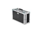 Case für 6x ApeLight maxi inkl. Ladeelektronik
