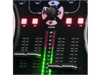 American Audio VMS5 DJ-Controller