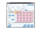 ADJ MCTRL300 Media Controller für ADJ AV6 Screen