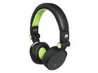 Omnitronic SHP-i3 Stereo Kopfhörer sassy green