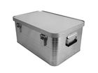 Accu Case ACF-SA/Transport Case S