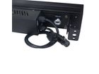 ADJ Mega TRI Bar 18x 3W - 54W LEDs TCL