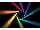 Infinity iW-340 RGBW Wash, Zoom, Pixel control - B-STOCK