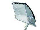 EUROLITE KKL-300 silber für 300W Halogen Stabbrenner