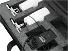 Eurolite SB-4C Soft-Bag mit Ladegerät