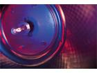 Showtec Vintage Blaze 33 - 300W + RGB LED