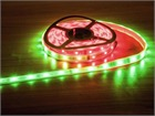 EUROLITE LED IP Pixel Strip 160 5m RGB 12V IP67 Outdoor