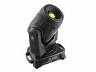 EUROLITE LED TMH-X12 Moving-Head Spot 120W B-STOCK