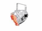 EUROLITE LED ML-56 TCL 18x3W RGB, silber