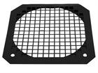 Farbfilterrahmen für LED ML-56, schwarz