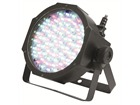 Eurolite LED SLS-144 RGBW Floor Spot