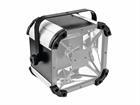 Eurolite LED BR-60 Strahleneffekt