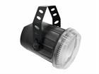EUROLITE LED Techno Strobe COB DMX, 1x 50W LED