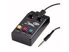 Z-40 Timer Remote For Z-800/Z-1000/B-100X