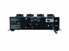 EUROLITE ERX-4 DMX Relais-Switchpack