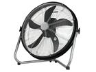 SHOWTEC SF-100 Axial Universal Fan