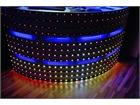 EUROLITE PSS-1/150 Pixel String, Flexibler LED-Pixelstrang
