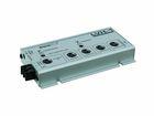EUROLITE LVH-1 S-Video Verteilverstärker