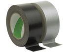 Gaffa Tape stage Quality Black 50mm/50mtr