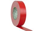 Showtec Gaffa Tape 38 mm, 50 m, rot