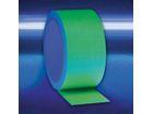 Gaffa tape Neon Yellow 25m 50mm