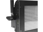 Cameo THUNDERWASH 600 W, 648x0,2 W White SMD LED, 3in1 Strobe, Blinder & Wash Light White