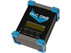 Deiko DMX2Midi Adapter - DMX zu Midi Wandler, Signaltest, patchbar