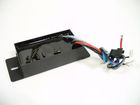 Platine für LED Par-64 IP65