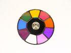 Farbrad für PSX-575