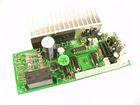 Platine (Stromversorgung)für PSX-575 -05D