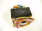 Trafo EI0086-138 für PSX-575