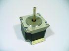 Steppermotor 23HS1001-38