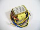 Trafo EI0066-143 für PCC-1200
