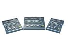 Soundcraft EPM 12 Live & Recording Mixer, 2x Stereo und 12x Mono
