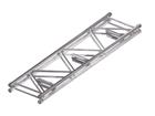 Global Truss F52 80cm