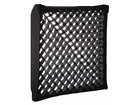 Hedler MaxiSoft Honeycomb 30 x 30 cm (max300 Watt)
