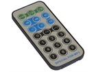 JB Systems - PPA-121 12 Zoll aktiv 250 W inkl. MP3-Player