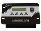 JB Systems - LED Pipe Controller