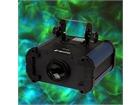 JB Systems - LED Aqua H2O Wasser-Effekt 25W