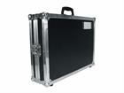 LITECRAFT Hauben Flightcase für LSC Mantra Lite