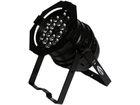 LED Par 64 Short 18 x 3-in-1 LED, TCL, schwarz