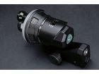LEWITT DTP 640 REX Instrumentenmikrofon mit dynamischer und Kondensatorkapsel