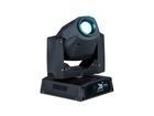 Marq Lighting Gesture Spot 300 - 60W LED Spot Moving Head
