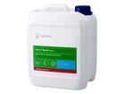 MEDISEPT Velox Top AF neutral Flächendesinfektion, 5 Liter Kanister, gebrauchsfertig