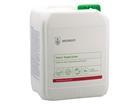 MEDISEPT Velox Foam Extra, 5L Kanister, ALKOHOLFREIE Flächendesinfektion, gebrauchsfertig