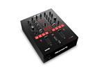 Numark Scratch - 2-Kanal Scratch Mixer inkl. Serato DJ Pro