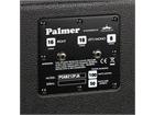 "Palmer MI Gitarrenbox 2 x 12"" mit Eminence Private Jack 8/16 Ohm"